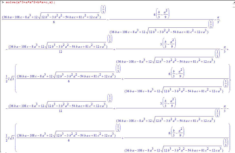Все формулы по математике 4-й класс
